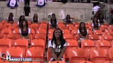 Texas Southern – Stands 08/31/13