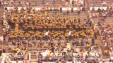 Alabama State Marching Hornets (2013) – Sho Nuff – HBCU Bands