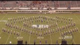 Alcorn Sounds of Dynamite Halftime Show @ 2013 Jackson BOTB
