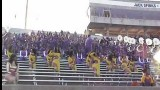 "Alcorn vs A&M 2011 ~ ""F""-Everybody"