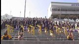 Alcorn vs A&M 2011 ~ Going Steady