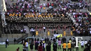 ASU Motown Philly