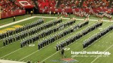 Atlanta Classic (2011) – Southern University Marching Band Halftime Show