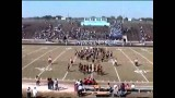 CSRA Classic Battle of the Bands: Hephzibah Big Red Machine (2003)