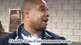 DoubleTime Ent interview with Rasan Holmes at Honda 2011