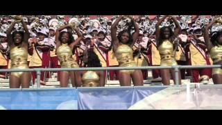 """ESPN' by BCU 2012 featuring ""The 14K Dancers"" | @TheeFClub"