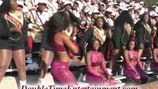 Get it for the Low by BCU 2010 featuring the 14K Dancers