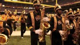 Grambling (2010) – Leaving Bayou Classic