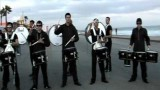 Imperial Percussion – 2011