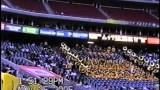 PV 14K Tuba Fanfare 2005
