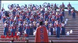Sav State Homecoming: Savannah State Jam Tonight (2012)