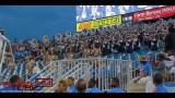 Tennessee State University – Best Band (2013)