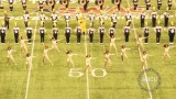 Alabama State – Stingettes – SWAC Championship Battle of the Bands