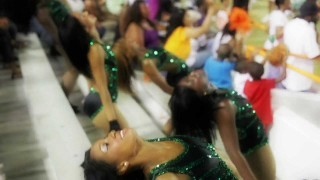 FAMU Diamond Dancers do what you wanna @DiamondsofFAMU