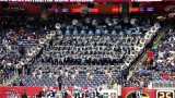 """Jackson State Sonic Boom of the South """"Feds Watching"""" SWAC Championship 2013"""