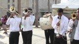 Class Got Brass (2014) – Karr High School