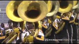 UAPB (2009) – Tuba Fanfare – HBCU Marching Bands