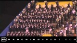 Tennessee State (2009) – Fantasy – HBCU Marching Bands