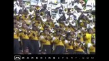 Alabama State (2008) – ESPN – HBCU Marching Bands