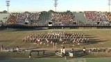 HBCU Battlefest: Howard ShowTime Band (2005)