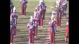 HBCU Battlefest: SC State Marching 101 (2004)