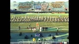 HBCU Battlefest: Morgan State Magnificent Marching Machine (2004)