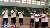 CSRA Trombone Section (2014)