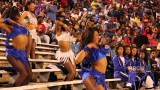 Jackson State (2014) – Flexin – HBCU Marching Bands