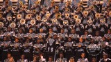 Jackson State (2014) – Get Away – HBCU Marching Bands