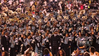 Jackson State (2014) – Many Men – HBCU Marching Bands