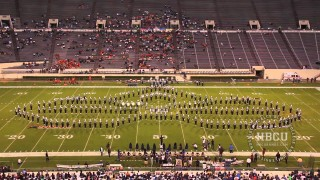 Jackson State (2014) – Smile – HBCU Marching Bands