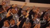 Jackson State (2014) This Way – HBCU Marching Bands