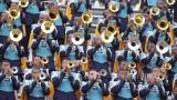 Southern Univ (2014) – Me & My Broken Heart – HBCU Marching Bands
