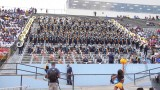 Southern Univ (2014) – School Spirt Songs – HBCU Marching Bands