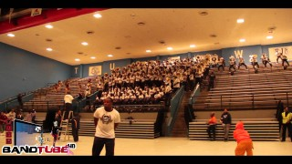 Southern University – Flawless/SpottieOttieDopaliscious (2014)