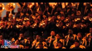 Southern University –  Neck (2014)