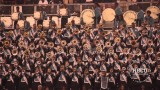 You Send Me Swinging – JSU Sonic Boom of the South – Boombox Classic 2014