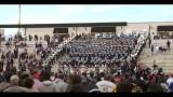 JSU VS ASU (FULL) 5TH QUARTER 2014