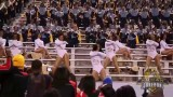 "Southern University Human Jukebox 2014 ""Just The Way You Are"" (BOUNCE VERSION)"