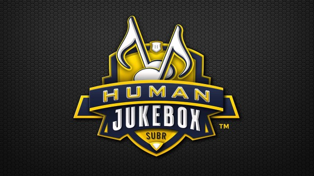"Southern University Human Jukebox 2014 AUDIO ""Rhythm Is Gonna Get You """