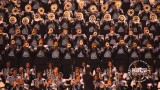 Golden Time of Day – Jackson State Marching Band 2014