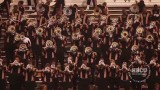 Grambling State Marching Band – Do Me Baby
