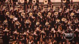 Knee Deep – Grambling State University Marching Band 2014