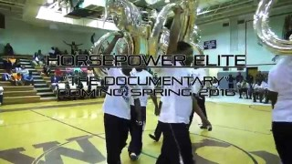 HORSEPOWER ELITE (THE 10TH ANNIVERSARY SHOW) @ WARREN COUNTY B.O.T.B. 2015