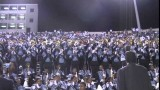 Magnificent – Jackson State Marching Band (2009)